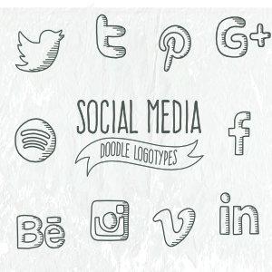 Xarxes socials per a empreses