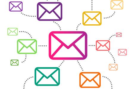 Com crear un newsletter?