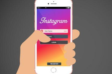 Aplicacions d'instagram per aconseguir seguidors
