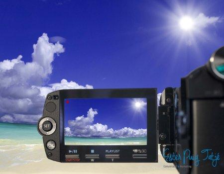 Serveis de vídeo màrqueting