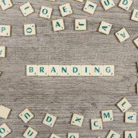 Branding - Ester Puig
