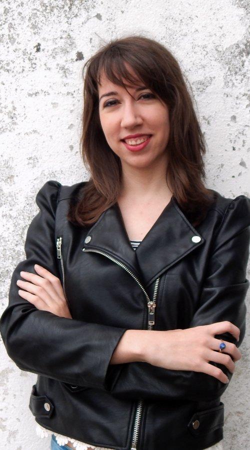 Consultoria de màrqueting creatiu - Ester Puig