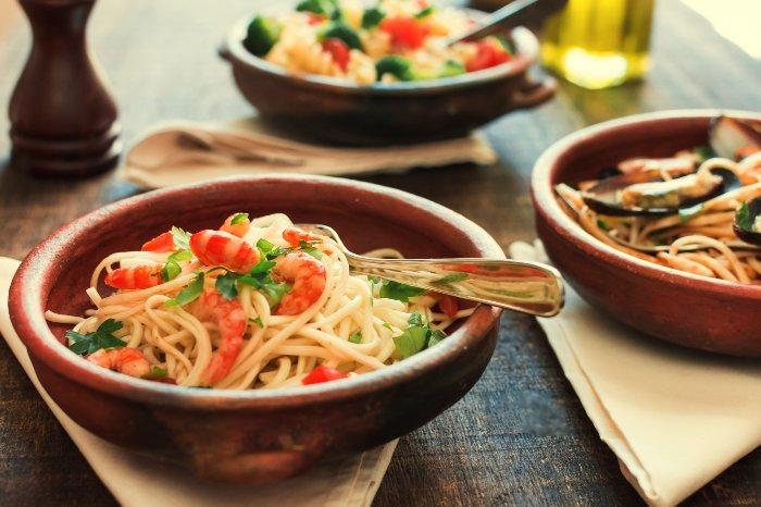 Comunicació i màrqueting gastronòmic