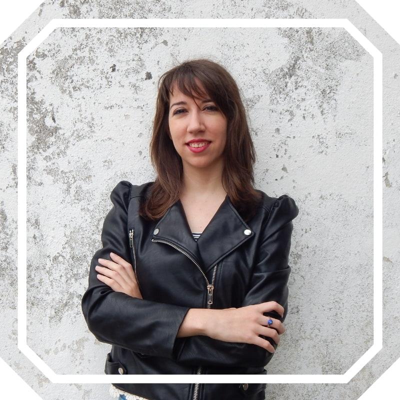Ester Puig Marketing
