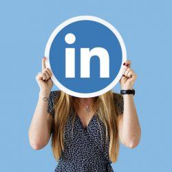 3 secrets per a triomfar a LinkedIn