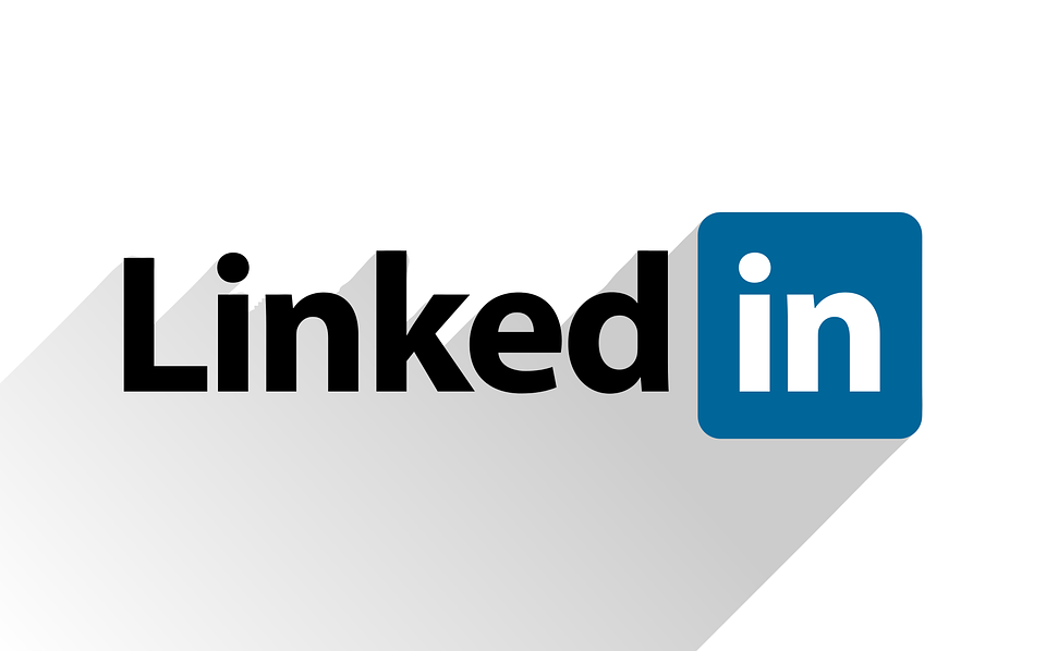 triomfar a LinkedIn