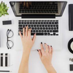 Copywriting per a empreses. Sedueix amb paraules