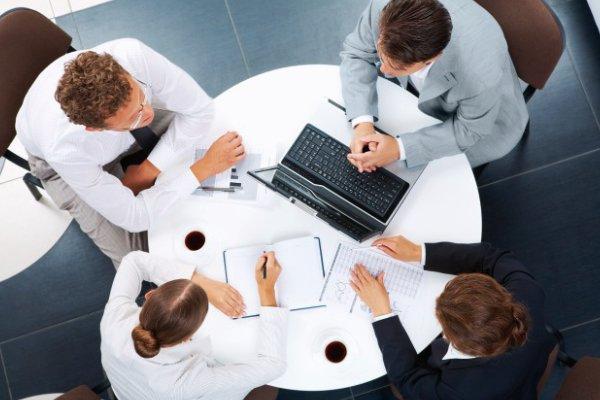 Com solucionar una crisi a la teva empresa?
