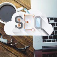 Posicionament web als cercadors