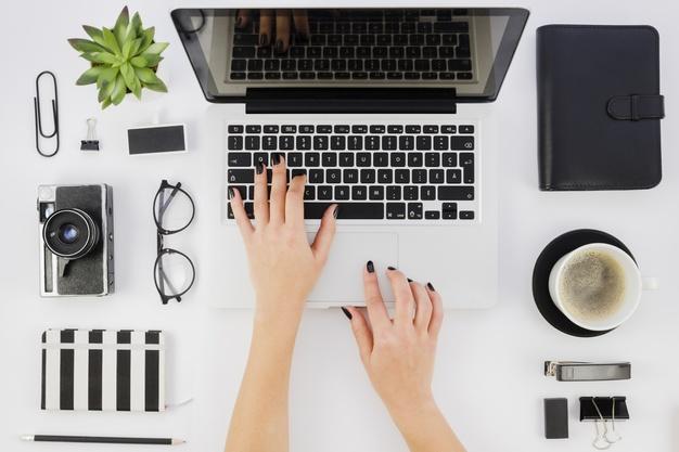 Copywriting per a empreses