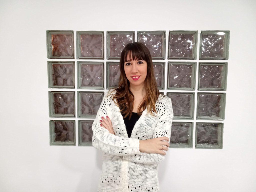 Ester Puig - Consultora de marketing
