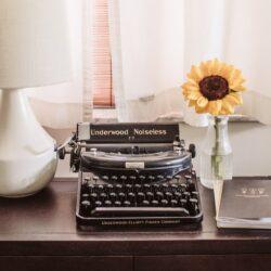 La teva web necessita un bon copywriting?