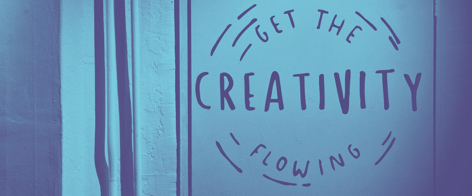 Marketing creatiu